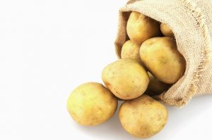 hutspot aardappelen